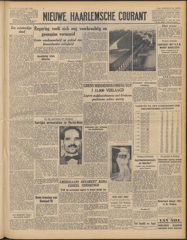 Nieuwe Haarlemsche Courant 1950-11-03