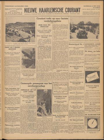 Nieuwe Haarlemsche Courant 1936-05-02
