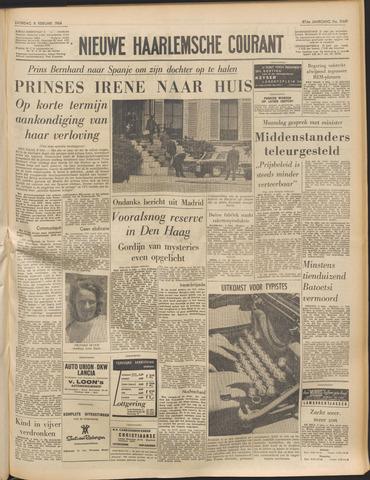 Nieuwe Haarlemsche Courant 1964-02-08