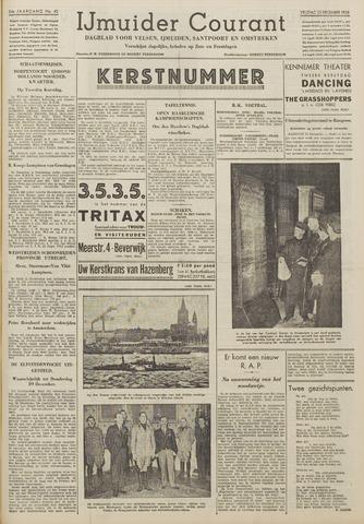 IJmuider Courant 1938-12-23