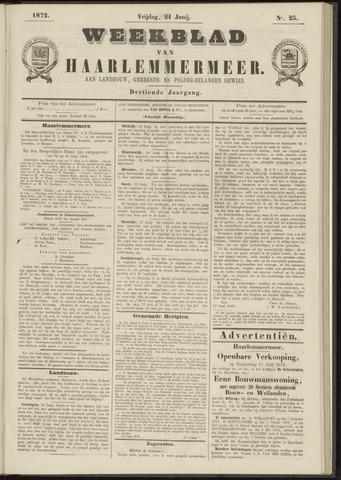 Weekblad van Haarlemmermeer 1872-06-21