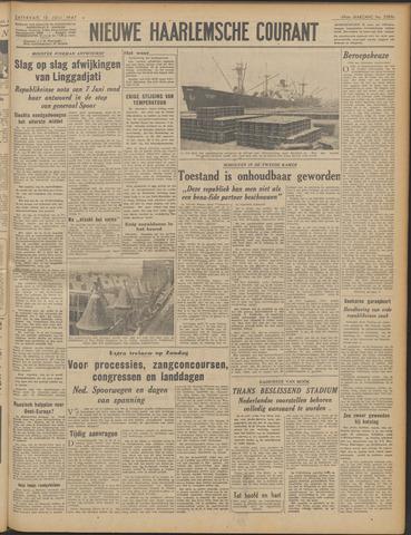 Nieuwe Haarlemsche Courant 1947-07-12