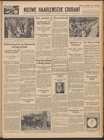 Nieuwe Haarlemsche Courant 1936-11-23