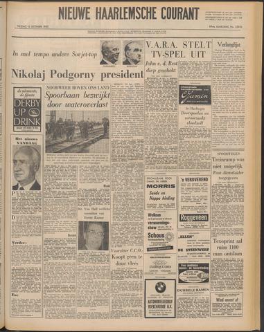 Nieuwe Haarlemsche Courant 1965-12-10