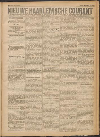 Nieuwe Haarlemsche Courant 1920-05-10