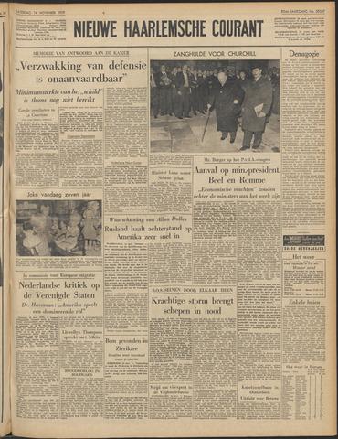 Nieuwe Haarlemsche Courant 1959-11-14