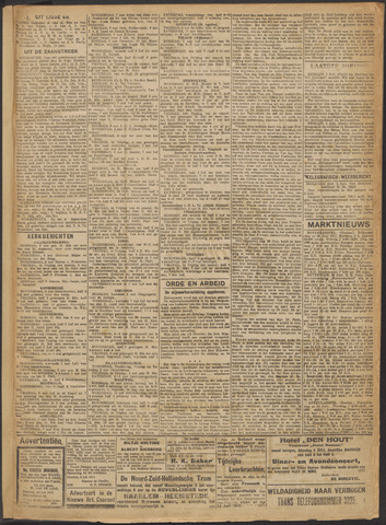 Nieuwe Haarlemsche Courant 1917-07-02