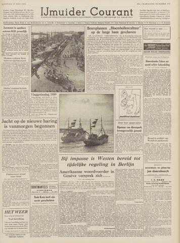 IJmuider Courant 1959-05-19