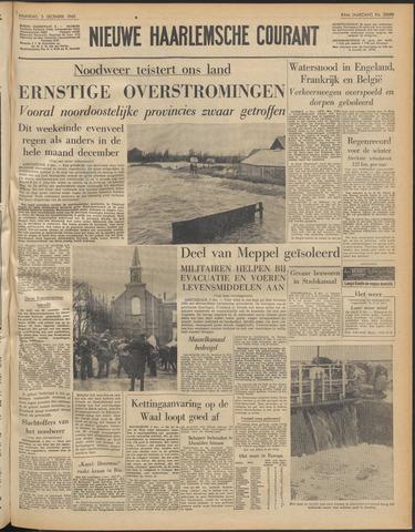 Nieuwe Haarlemsche Courant 1960-12-05