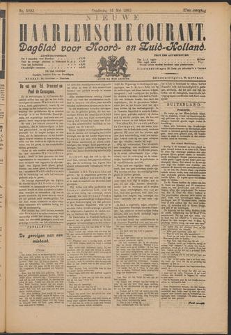 Nieuwe Haarlemsche Courant 1902-05-15