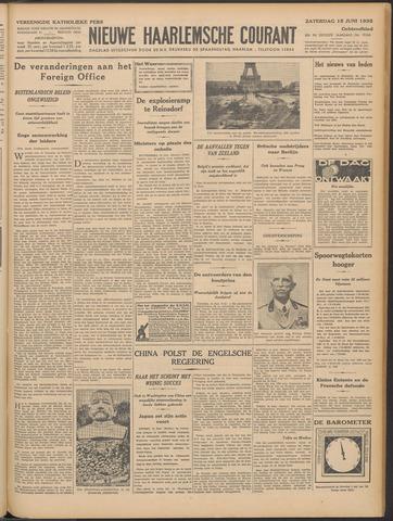 Nieuwe Haarlemsche Courant 1935-06-15