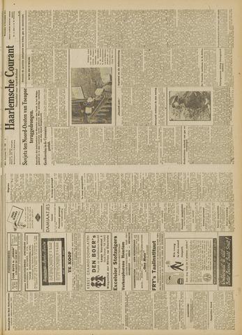 Haarlemsche Courant 1942-12-16