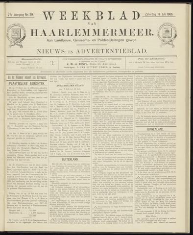 Weekblad van Haarlemmermeer 1886-07-17