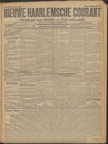 Nieuwe Haarlemsche Courant 1910-12-31