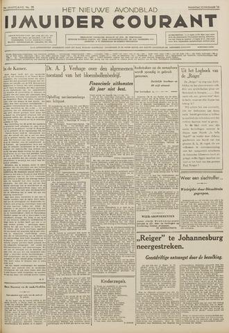 IJmuider Courant 1938-12-12