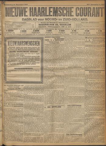 Nieuwe Haarlemsche Courant 1915-12-16