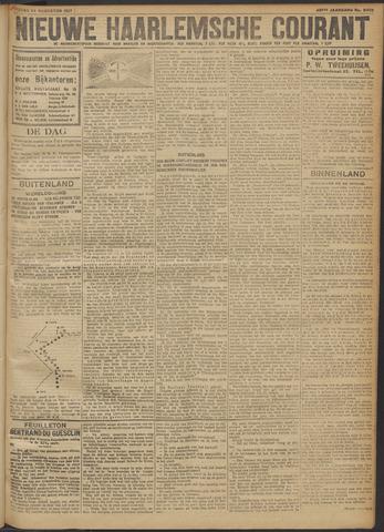Nieuwe Haarlemsche Courant 1917-08-24