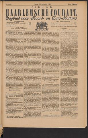 Nieuwe Haarlemsche Courant 1898-12-13