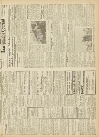 Haarlemsche Courant 1942-12-19