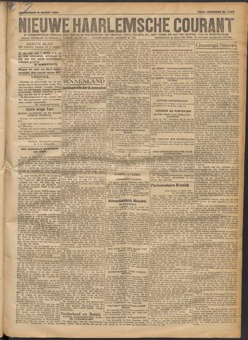 Nieuwe Haarlemsche Courant 1920-03-18