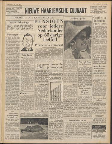 Nieuwe Haarlemsche Courant 1955-06-30