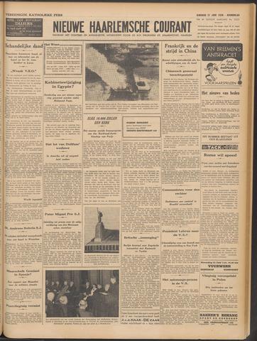 Nieuwe Haarlemsche Courant 1938-06-21