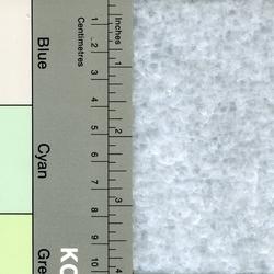 Cristallino