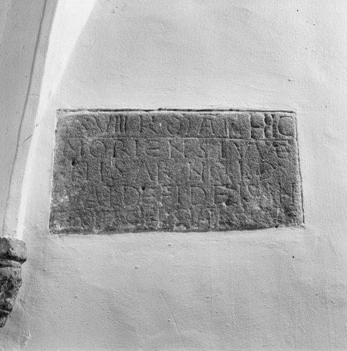 Interieur steen in sacristie bekijken utrecht altijd for Interieur steen
