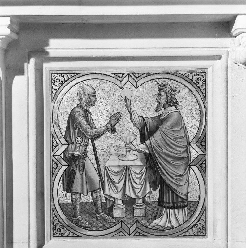 Rooms-katholieke Kerk Sint Jan de Doper
