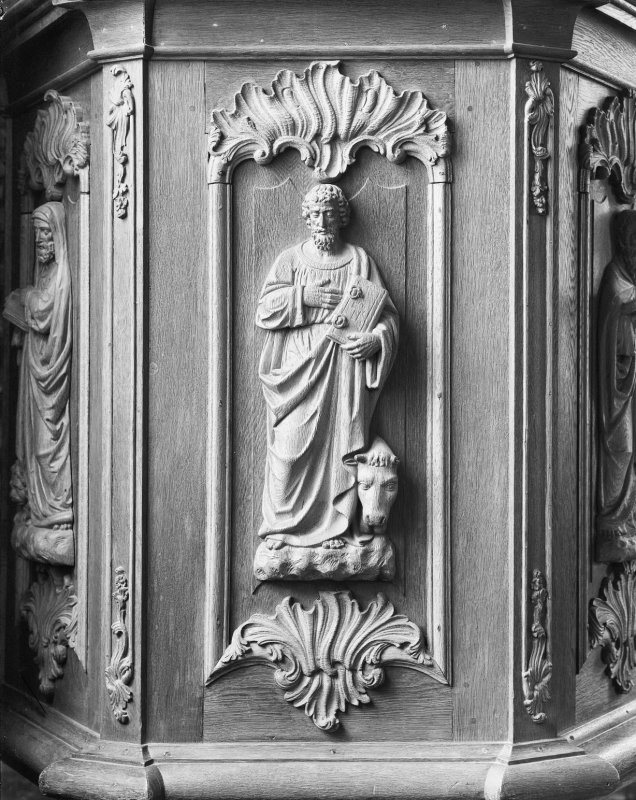 R.K.Kerk
