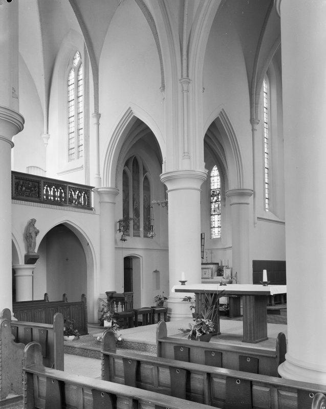 Rooms-Katholieke Kerk Heilige Petrus en Paulus