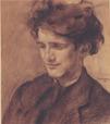 Neuhuys, Albert (1895-1968)