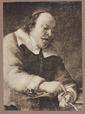 Meert, Pieter
