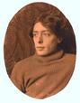 Hynckes, Raoul