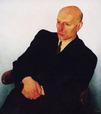 Meijer, Henk (1884-1970)