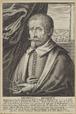 Hondius, Hendrik (I)