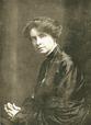 Upton, Florence Kate
