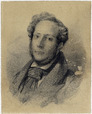 Kaiser, Johann Wilhelm (I)