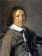 Vinne, Vincent Laurensz. van der (I)