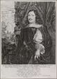 Teniers, David (II)
