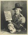 Boissieu, Jean Jacques de