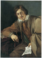 Saftleven, Cornelis