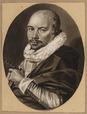 Gael, Cornelis Adriaensz. (I)