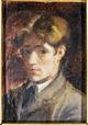 Boon, Jan (1882-1975)