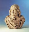 Quellinus, Artus (I)