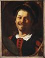 Haen, David de (I)