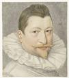 Sadeler, Johann (I)