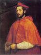 Farnese, Alessandro (II)