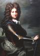 Filips II hertog van Orléans
