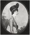 Neufville-Ritter, Louise Charlotte de